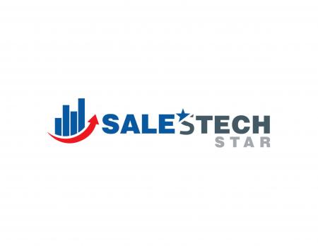 SalesTechStar_thumbnail