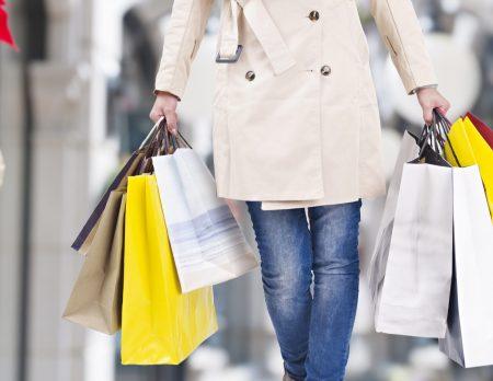 Shopping_Bags