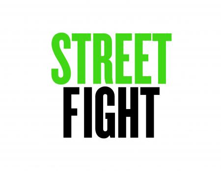 StreetFight_thumbnail