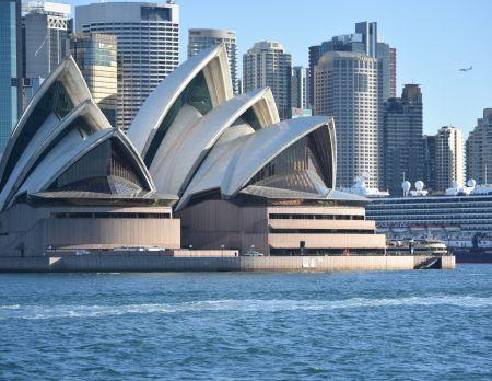 Sydney-Skyline-OR19