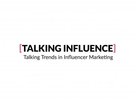 TalkingInfluence_thumbnail