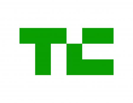 TechCrunch_thumbnail