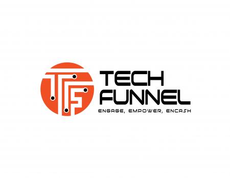 TechFunnel_thumbnail