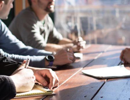 The-Importance-of-Defining-Goals-for-your-Partner-Program