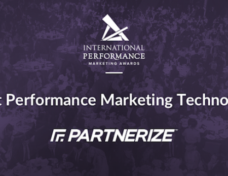 best-performance-marketing-technology-blog-3