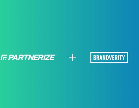 partnerize-brandverity-linkedin